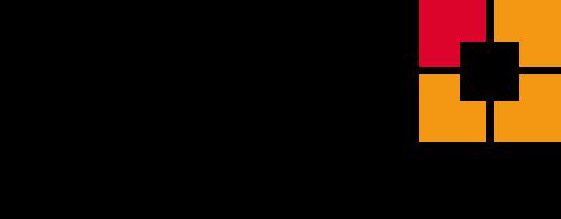 Centro professionale tecnico - Bellinzona