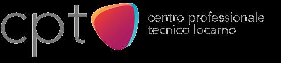 Logo di CPT Locarno