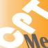 Moodle - CPT Mendrisio