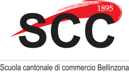 moodle/scc - Piattaforma didattica digitale SCC