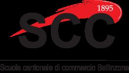 Logo di moodle/scc - Piattaforma didattica digitale SCC