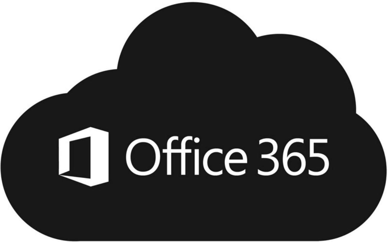 Icona office 365